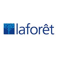 La Forêt Immobilier