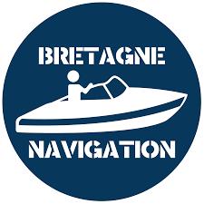Bretagne Navigation