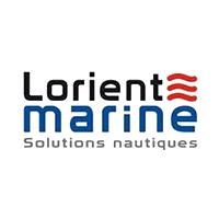 Lorient Marine